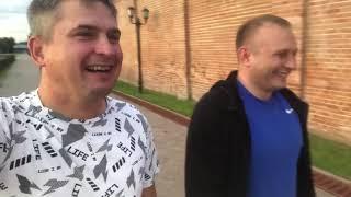 Владимир Шубин о бизнесе, мотивации и франшизе в недвижимости Перспектива 24 Тобольск