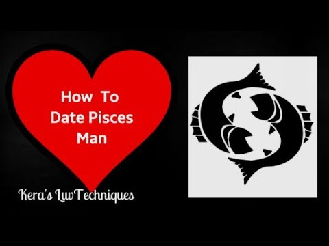 pisces man dating mulan matchmaking lady
