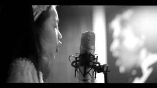 10-YEAR-OLD CRYSTAL LEE sings (My Pride)