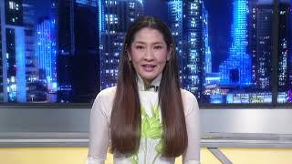 Tin Việt Nam   17/01/2019   Tin Tức SBTN   www.sbtn.tv