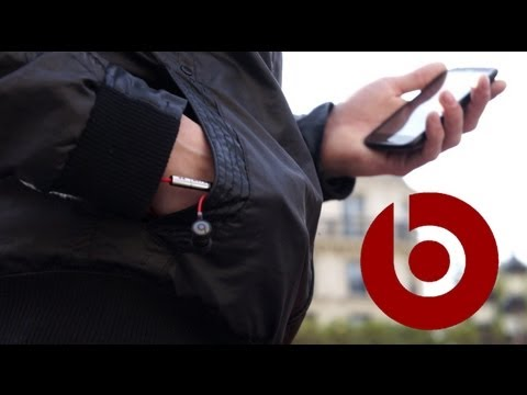 HTC Sensation XE with Beats Audio™ (Xtended Edition)