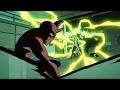 El Espectacular Spiderman/Hombre Araña | Capitulo 2 | Temporada 1 | Español Latino | Conexiones