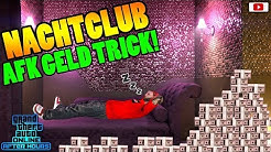 🤑NACHTCLUB Bester Legaler AFK GELD TRICK+Noob Geld Tutorial!🤑[GTA 5 Online After Hours Update DLC]