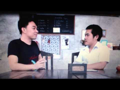 องค์การและการจัดการ การ planning ร้านขนมจีนบุฟเฟต์
