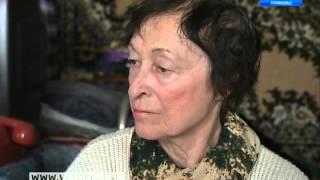 Ветеран труда и советско-японской войны Иван Семёнович Ткаченко отметил 100-летие