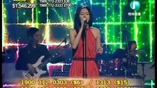 kenn c music 我要的幸福 wo yao de xing fu sun yan zi mp4