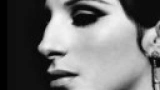 Barbra Streisand - All The Things You Are