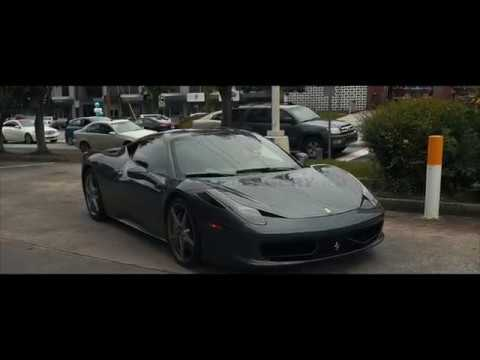 Yo Millionaire   King Of The Streets | Filmed By @GlassImagery