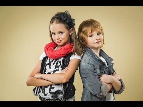 Oldos детская одежда официальный сайт