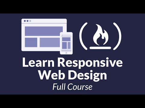 introduction-to-responsive-web-design---html-&-css-tutorial
