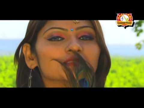 HD 2014 New Adhunik Nagpuri Hot Song    Tor Hamar Payar Ke    Pawan