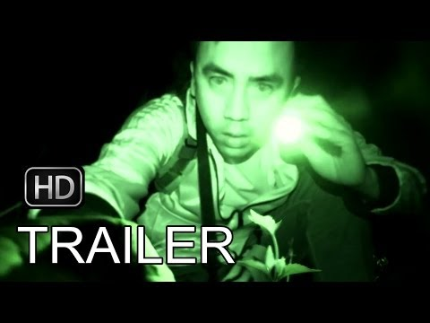 Download Ia Wujud (2014) - Official Trailer
