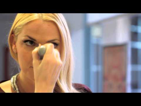 Makeup to Wear While on Obagi Nu-Derm : Makeup & Beauty Tips
