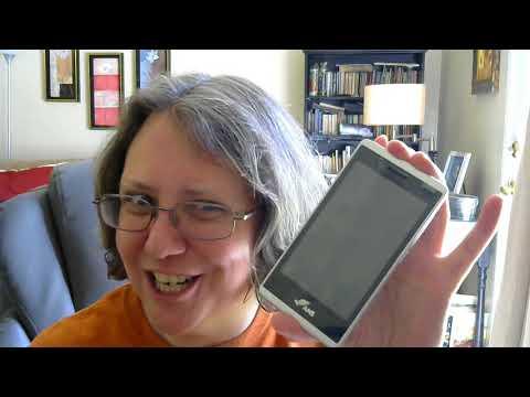Umx Phone Assurance Wireless