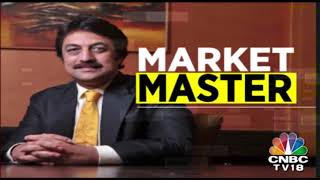 Market Masters   An Exclusive Conversation With Shankar Sharma