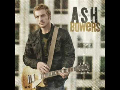 Ash Bowers - Ain't No Stopping Her Now