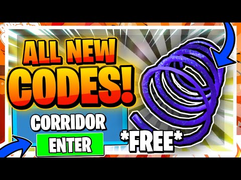All Working Codes In Cat Astrophic Roblox All New Code In Cat Astrophic 2x Pet Exp Update Roblox Youtube