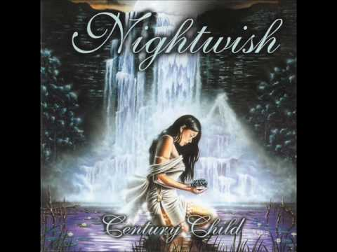 High Hopes By: NightWish