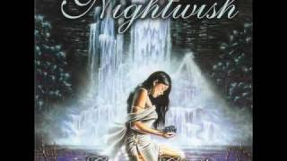 Live version of HighHopes by NightWish.