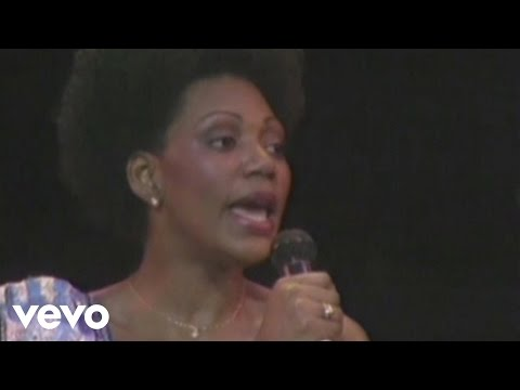 Boney M. - Malaika (Sun City 1984)
