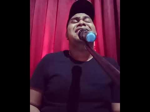 cover lagu ayah