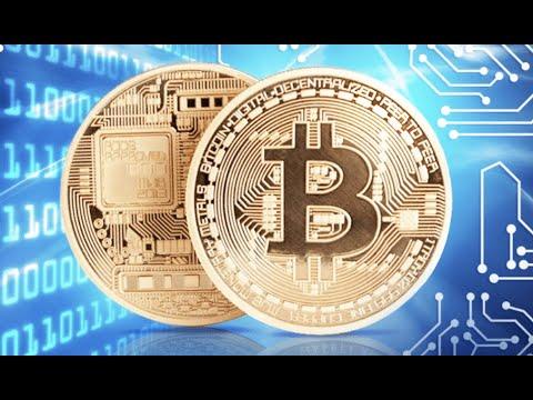 bitcoin costa denaro