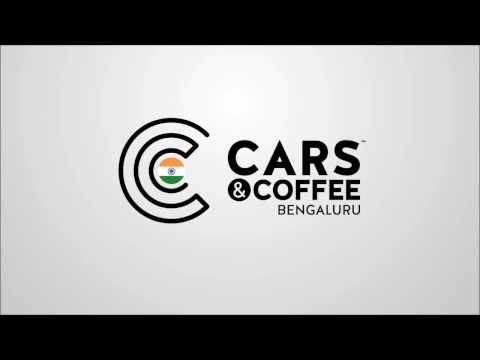 Cars and coffee Bangalore