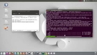 HOW TO INSTALL JAVA  JRE JDK IN UBUNTU