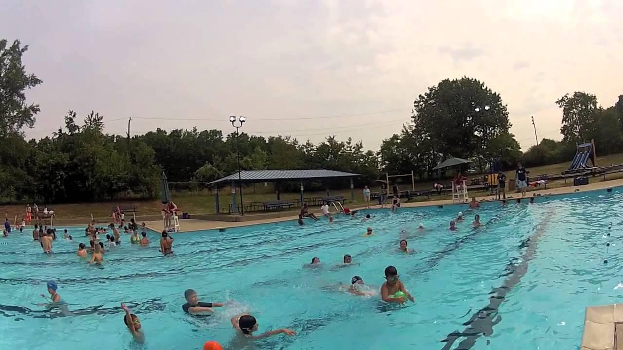 Day camp new york avantis swimming academy 2012 swimming - Sportspark swimming pool new york ny ...