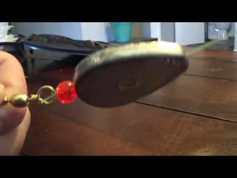 Fish Finding Rig! The Best Catfish Rig To Use !