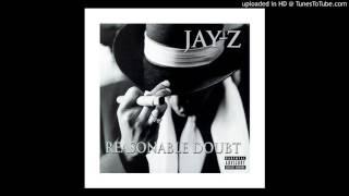 jay z reasonable doubt type beat jigga