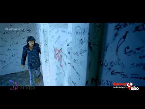 Laali Laali Amma Full Kannada Video Song HD | God Father Movie | Upendra,Soundarya Jayamala
