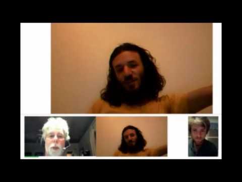 OPN interview with Matthew Louis-Rosenberg, RAMPS activist & Nathan Grant, Journalist