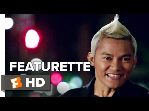 xxx:-return-of-xander-cage-featurette---tony-jaa-(2017)---action-movie