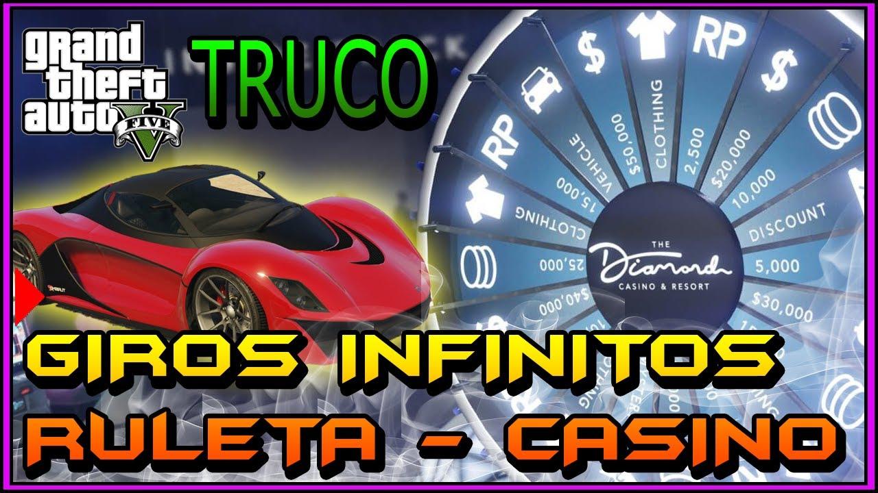 Winning slot machines