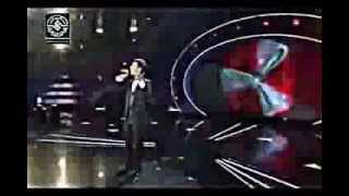 Al Keffiyeh - Mohammed Assaf - Arab Idol