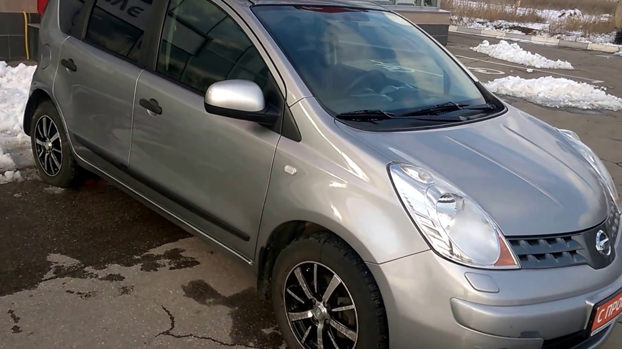 Volkswagen Touran с пробегом 2011 |