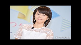 釈由美子/モデルプレス=10月1日】女優の釈由美子が9月30日、ブログを...