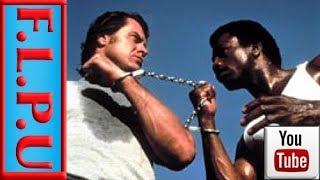 Fugitivos 1986 - Película Completa En Español
