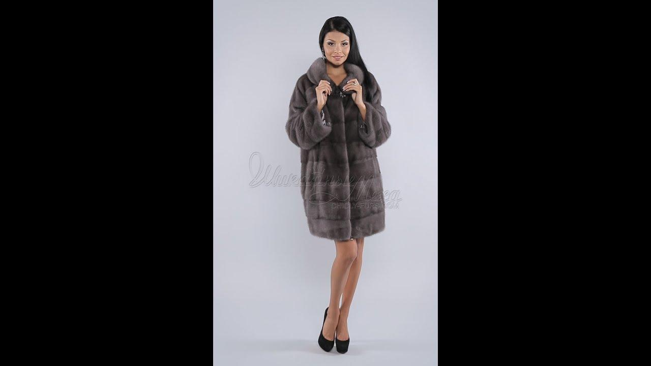 25 ноя 2014. Бирюзовый шарф monki, меховой палантин zara, шерстяной acne — мы выбрали девять вариантов, которые можно найти в магазинах.