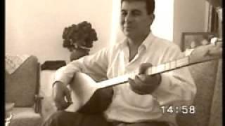 Assat Shexo,Zeyno Zeynebe, Efrin Music, Kastal Jendo, Kurdi, Kurdische Musik