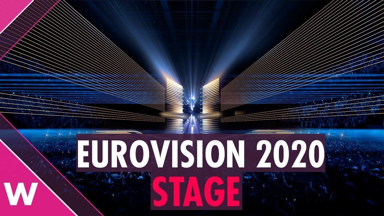 Eurovision 2020 Wettquoten