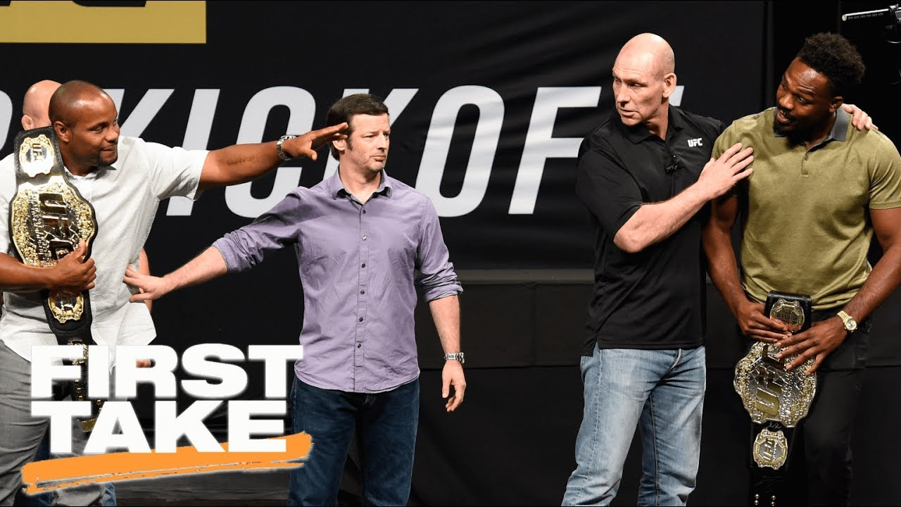 Russell Westbrook's top moments of 2016-17 NBA MVP run | SportsCenter | ESPN