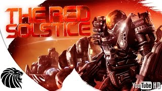 The Red Solstice / Gameplay com os Nubasticos [PT-BR]
