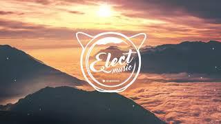 Gryffin with Elley Duhe - Tie Me Down (Steve Aoki Remix)