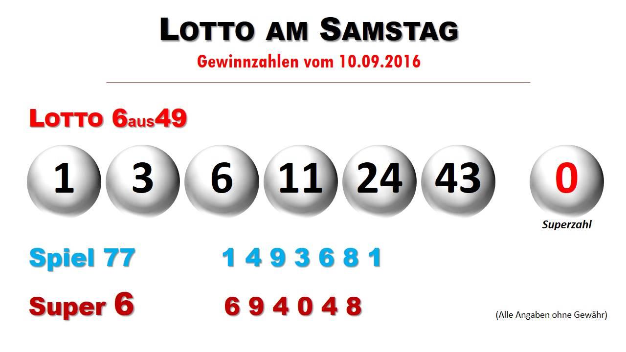 Lotto 4 Richtige Höchster Gewinn