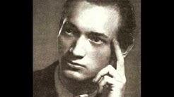 Rimsky-Korsakov - Le vol du bourdon
