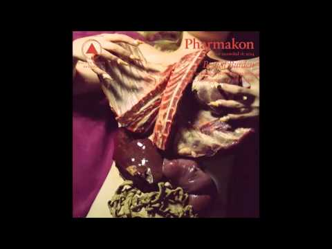 Pharmakon - Bestial Burden [Full Album][2014] Mp3