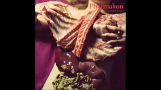 Pharmakon - Bestial Burden [Full Album][2014]