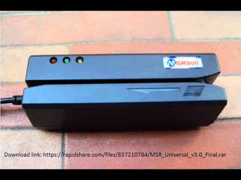 Toshiba Satellite P105 S9722 Drivers